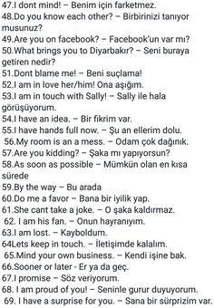 Dilek Sabanci