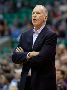 Doug Collins
