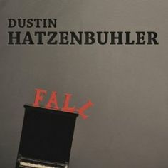 Dustin Hatzenbuhler