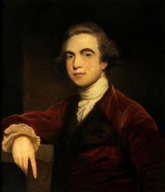 Edmund Cartwright