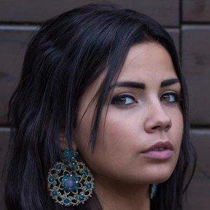 Eleonora Rocchini