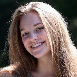 Haley Bieniewicz