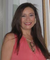 Karina Galvez