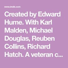 Karl Collins