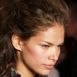 Katya Shchekina