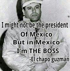 MC Chapo