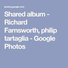 Philip Tartaglia