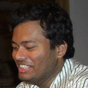 Surya Shekhar Ganguly