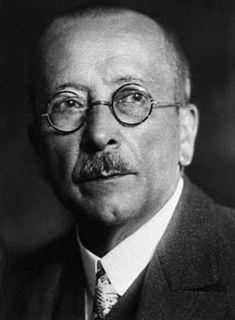 Tadeusz Reichstein