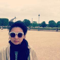 Tracy Nguyen Romulus