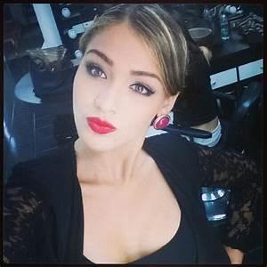Alicia Dolanyi