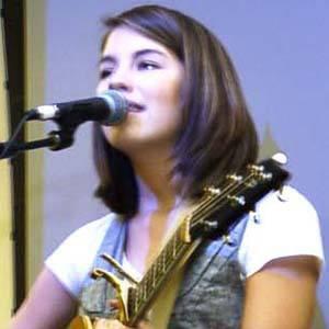 Bethany Dillon