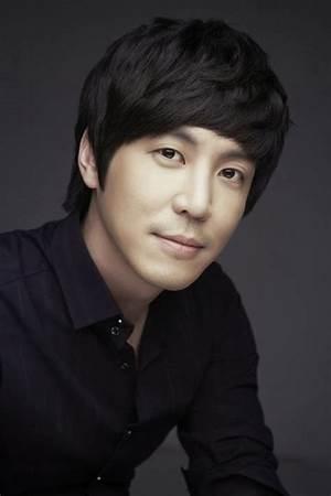 Choi Chan Hee