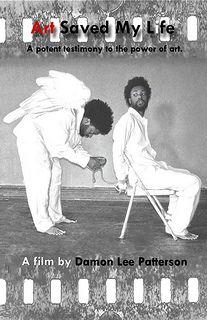 Daymon Patterson