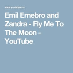 Emil Ernebro