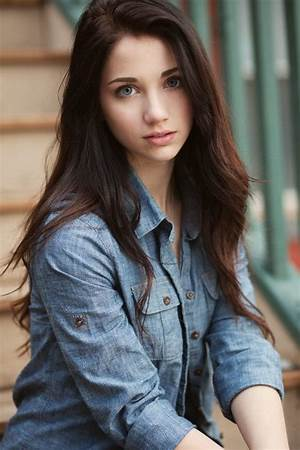 Emily Grace Dunn