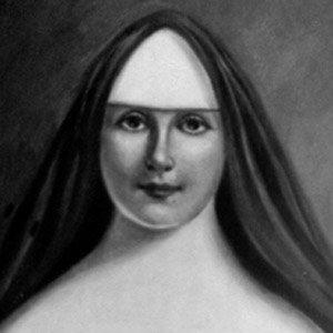 Fanny Allen