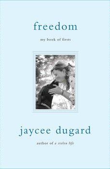 Jaycee Dugard