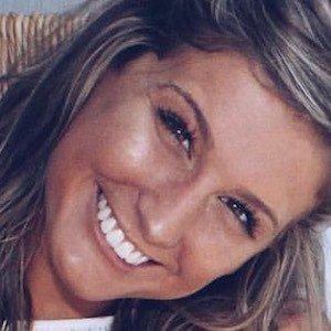 Kelsey Langevin