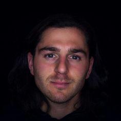 Matt Yoakum