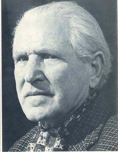 Moshe Ziffer