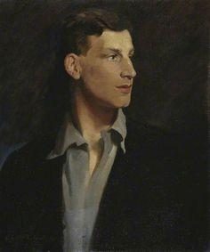 Siegfried Sassoon