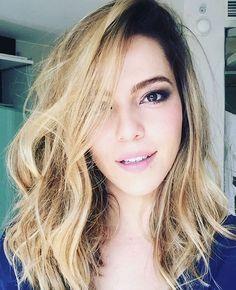 Taina Muller