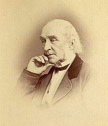 William Ellery