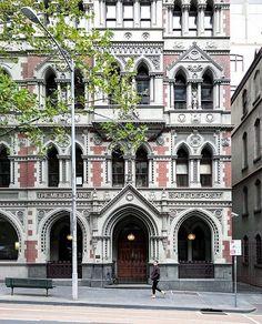 William Pitt (Architect)