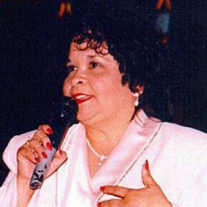 Yolanda Saldivar