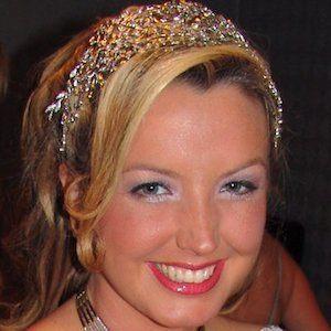 Alessandra Scatena