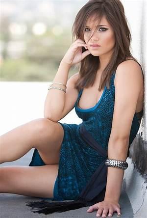 Alexa Anderson