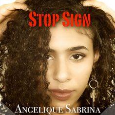 Angelique Sabrina