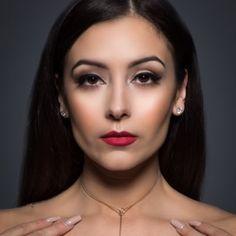 Annalisa Giordano