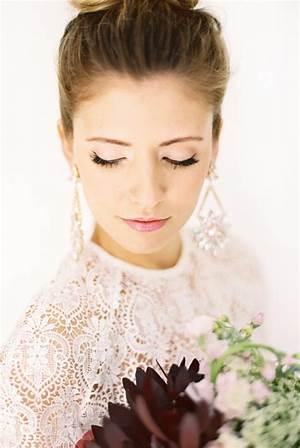 Danielle Maltby