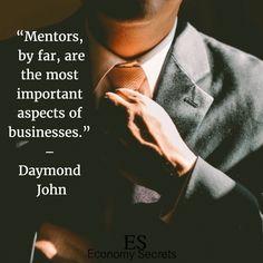 Daymond John