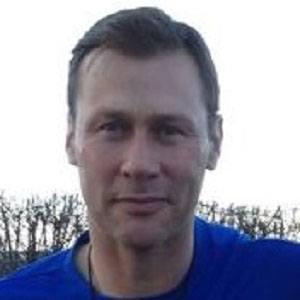 Duncan Ferguson