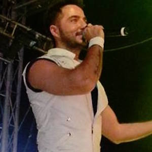 Gokhan Ozen
