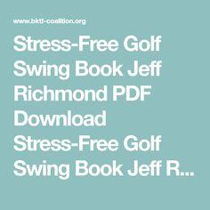 Jeff Richmond