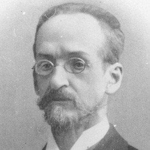 Johann Berger