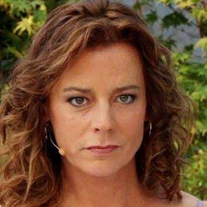 Katherine Estrella Salosny