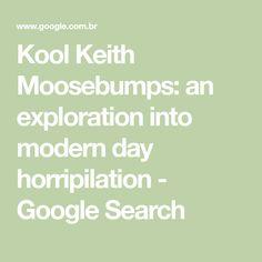 Keith Thornton