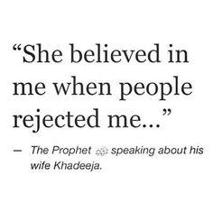 Khadijah Warren