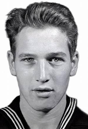 Kirk Newmann
