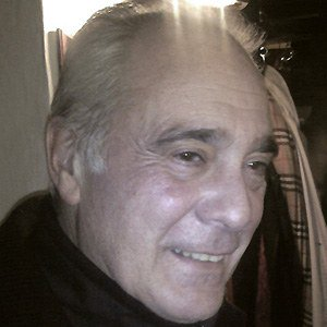 Leonard Fenton