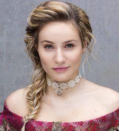 Megan Lanquar
