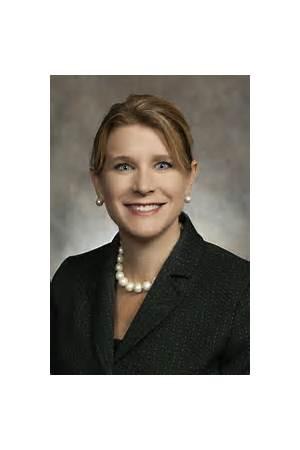 Michele Mary Smith