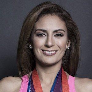 Paola Espinosa