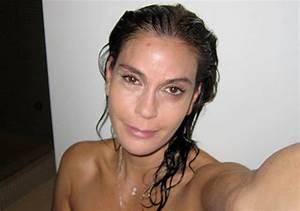 Sofia Delfino