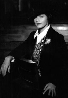 Tammy MacIntosh